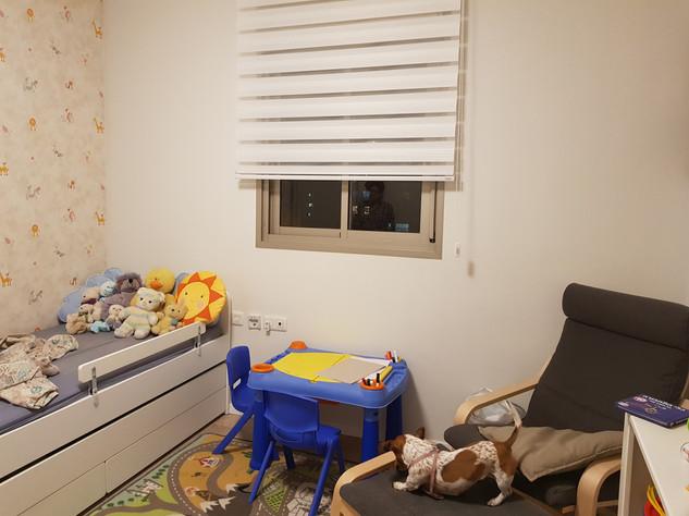 kids room_bev.jpg