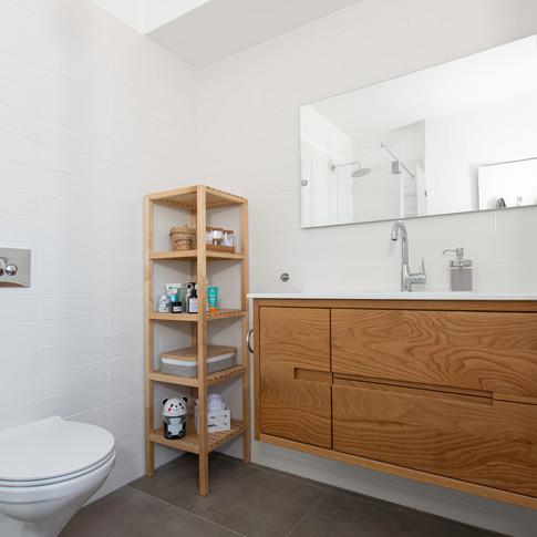 מקלחת - 3.jpg