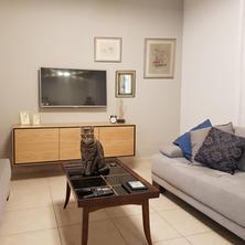 מייקאובר לדירה בנתניה