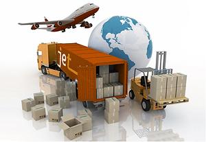 logistics 2.png