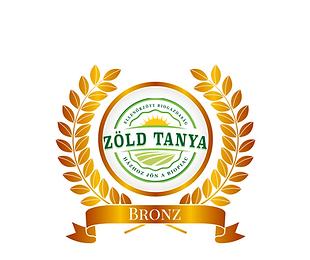 Bronz csomag 1-3 fős