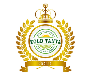 Gold csomag 1-3 fős