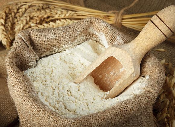 Bio Tönkölyliszt (fehér) /5 kg