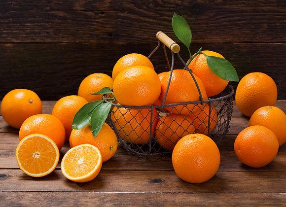 Bio Narancs /kg
