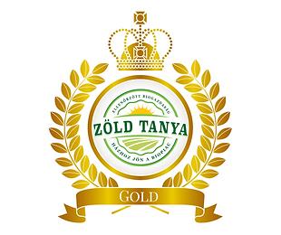 Gold csomag 2-5 fős