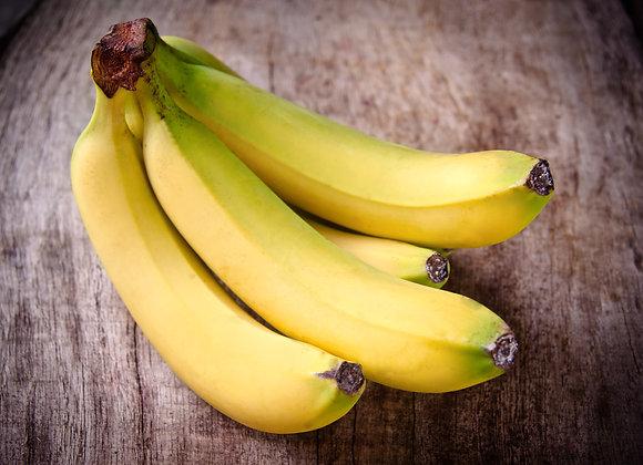 Bio Banán /kg