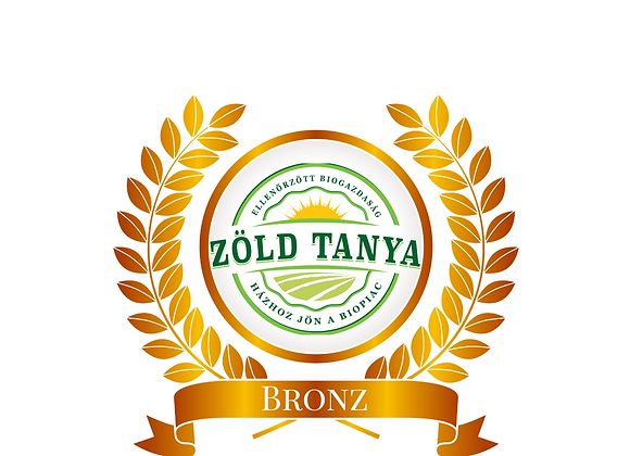 Bronz csomag 2-5 fős
