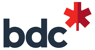 BDC is taking additional measures to provide relief to Canadian entrepreneurs