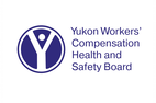 Yukon Chamber Actively Engages with  Yukon Workers' Compensation Health and Safety Board