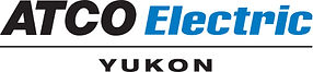 ATCO Electric Yukon C JPEG.jpg
