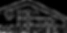 yukon-housing-logo.png