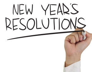 The Yukon Chamber of Commerce Proposes Five New Year's Resolutions for the Yukon Government to Adopt