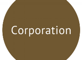 Corporation Business Membership 31+ Employees