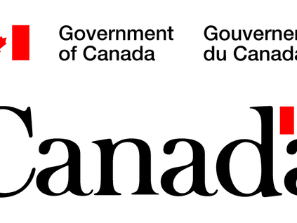 New Canada Recovery Hiring Program and Extension of Business Support Programs