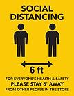 20MAR_SocialDistancing_Sign8.5x11.png
