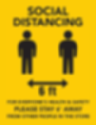 20MAR_SocialDistancing_Sign8.5x11.png