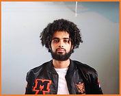Omar Maflahi pic.jpg
