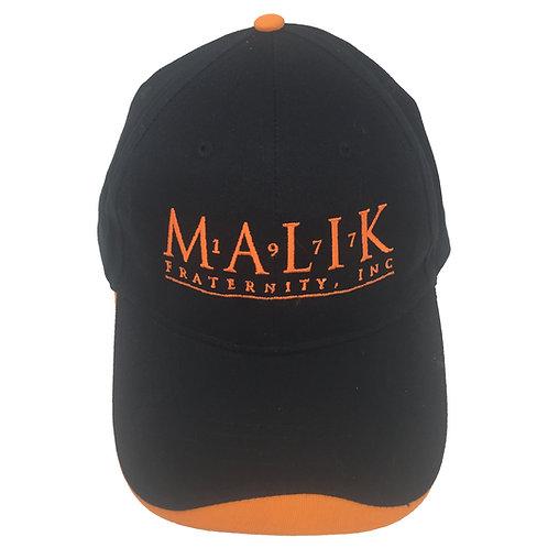 MALIK 1977 Hat