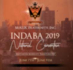 Indaba2019Teaser2.jpg