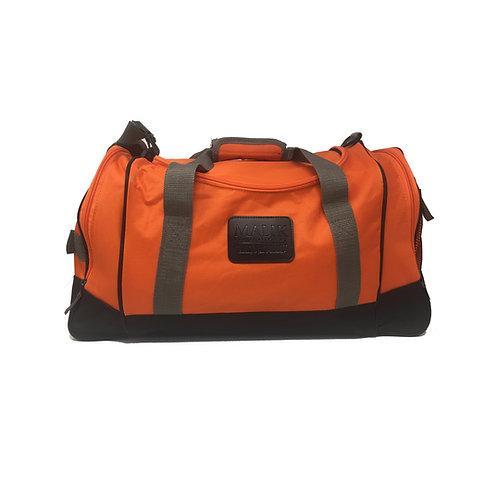 MALIK Duffel Bag