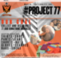 Project77 Flyer Front.jpg