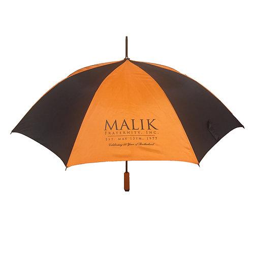 MALIK Umbrella