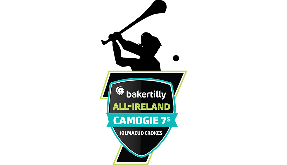 BakerTilly_Camogie7s_final_compress-wide