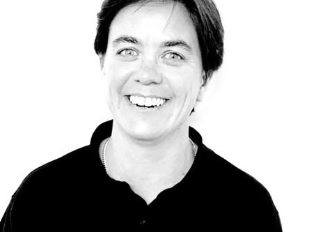 Karina Fawcett | Grief and Trauma Counsellor | Reflexologist | Liverpool