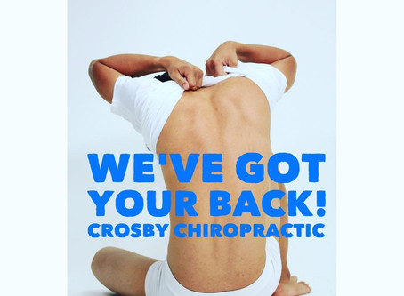 What is Chiropractic