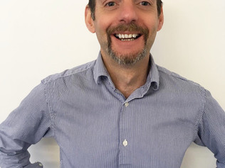 A little bit more about Angus - Osteopath | Liverpool