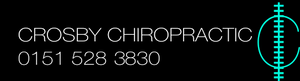 Low Back pain | Contact details | appointment today
