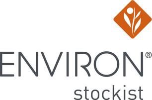 ENVIRON logo.jpg