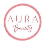 Aura Beauty logo white with pink.jpg