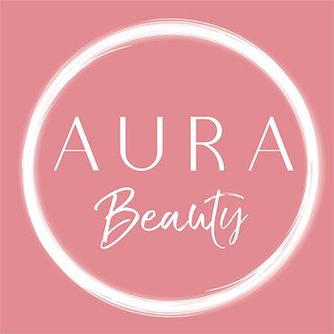 Aura Beauty logo pink.jpg