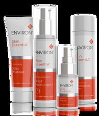 Environ Skin Essentia image.png