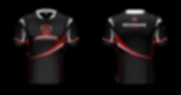 Animedix Jersey - 3D Concepts.png
