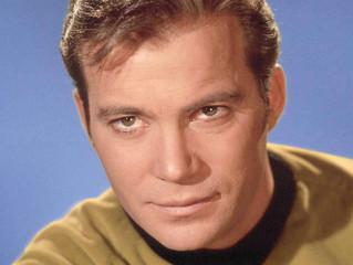 Shatner turned down Big Bang offer