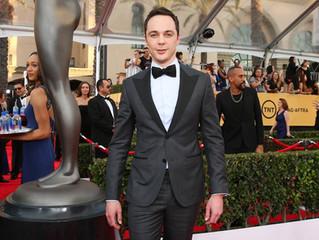Screen Actors Guild Awards (SAG) 2016