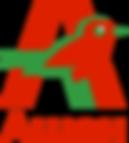 logo-auchan.png