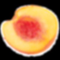 Peach5_PAth.png