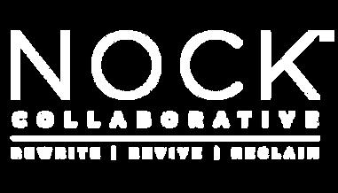 NOCK_COLLABORATIVE_LOGO_redux-19.png
