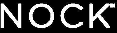 NOCK_COLLABORATIVE_LOGO_redux-20.png