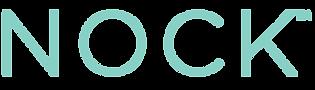 NOCK_COLLABORATIVE_LOGO_redux-09.png
