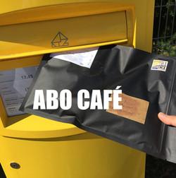 Abo café