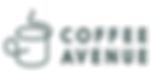 logo_CoffeeAvenue_1900_950.png