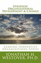 Strategic_OD_Cover_for_Kindle-1.jpg