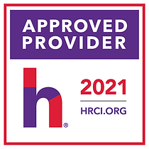 Generic_ApprovedProvider-2021.png