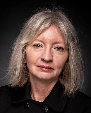 Maureen photo fall 2019.JPG