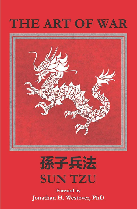Front Cover1.jpg
