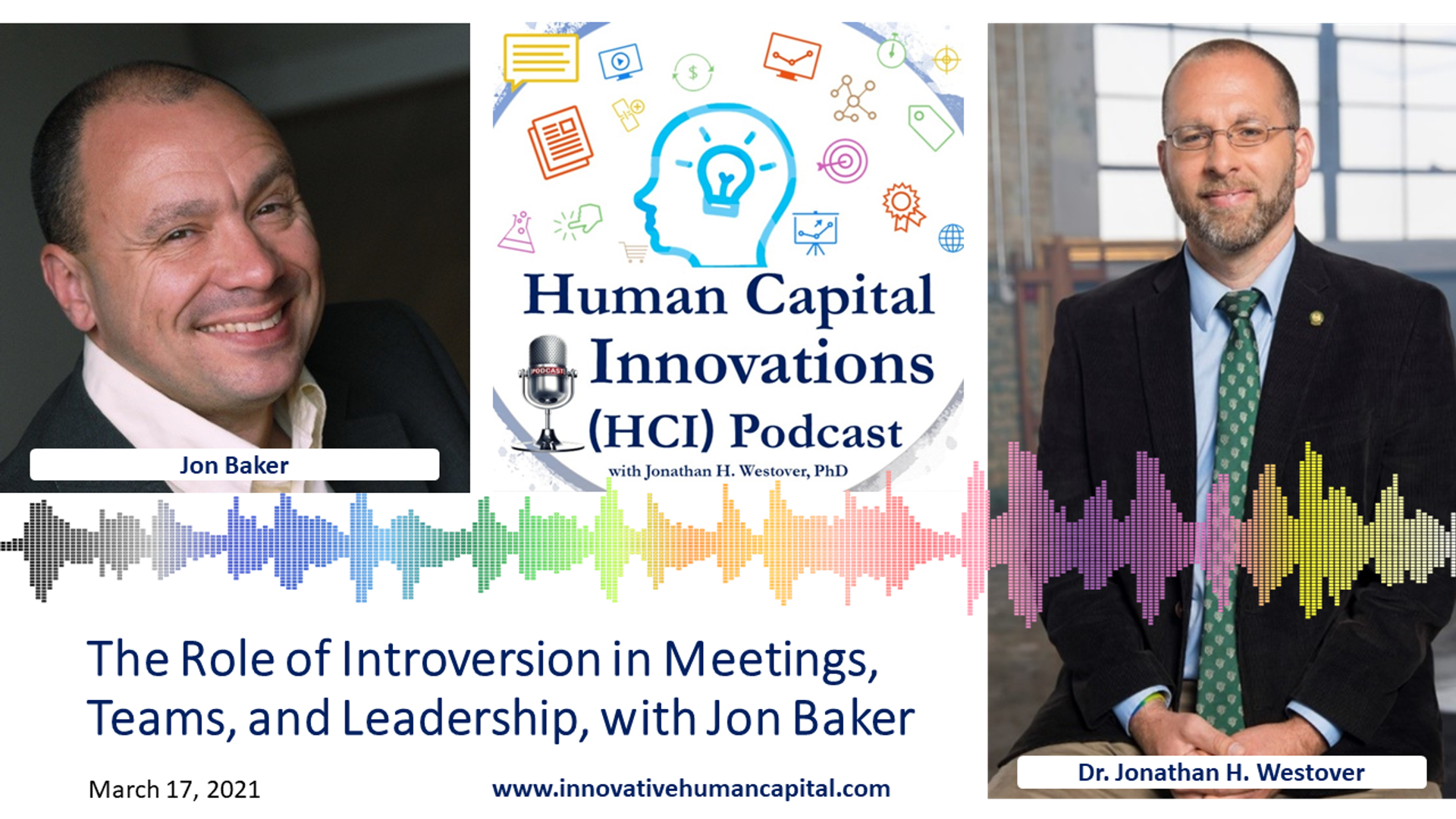 The Role of Introversion in Meetings, Teams, and Leadership